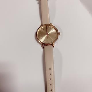 H&H - 腕時計 H&M