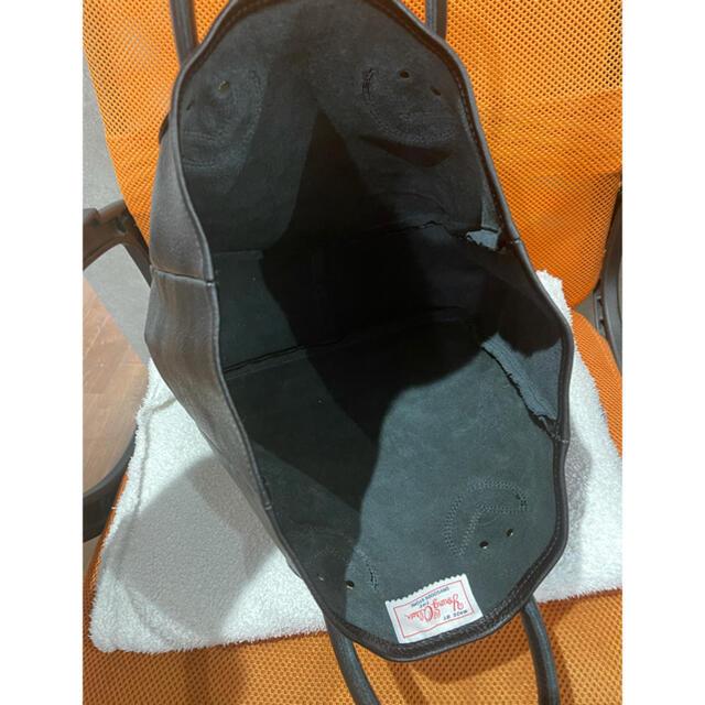 IENA(イエナ)のこゆき様専用ヤングアンドオルセン  レディースのバッグ(トートバッグ)の商品写真