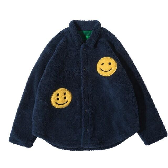 A BATHING APE(アベイシングエイプ)のhuman made x cpfm 19fw ジャケット ブルゾン メンズのジャケット/アウター(ブルゾン)の商品写真