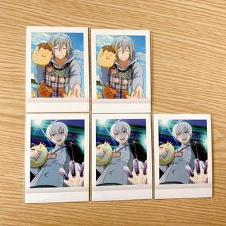アイドリッシュセブン ぱしゃこれ 第3弾(キャラクターグッズ)
