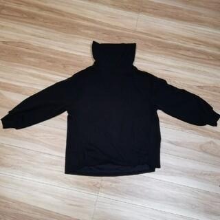 しまむら - レディース♡タートルネックセーター