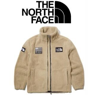 THE NORTH FACE - 【XXL】THE NORTH FACEボアフリース ジャケット 50周年モデル
