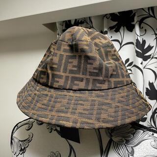 FENDI - 再入荷 フェンディハット フェンディ帽子 Fendi帽子