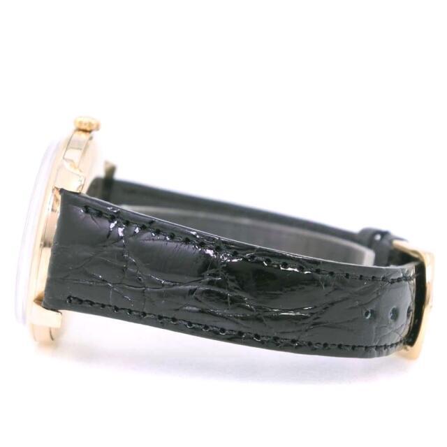 SEIKO(セイコー)のセイコー グランドセイコー  vintage ファーストモデル c メンズの時計(腕時計(アナログ))の商品写真