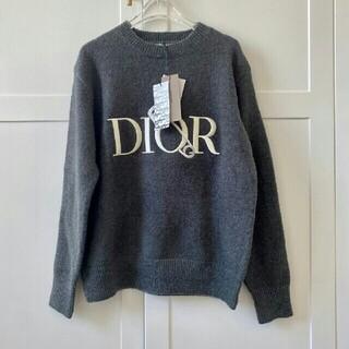 Dior - ディオール ニット セーター 美品