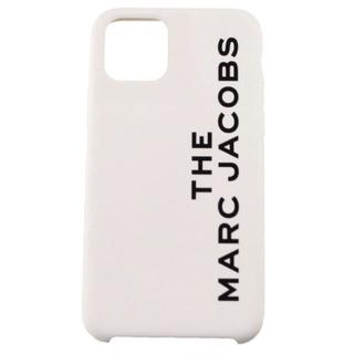 マークバイマークジェイコブス(MARC BY MARC JACOBS)のマークジェイコブス iPhone ケース iPhone11Pro(iPhoneケース)