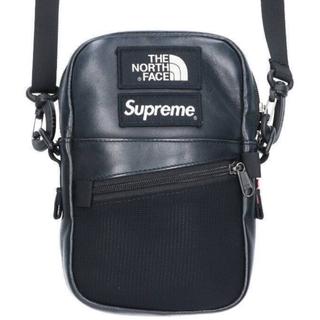 Supreme - ⭐︎早い者勝ち⭐︎supreme  THE NORTH FACEショルダーバッグ