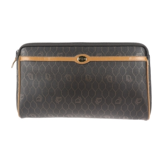 Dior - Dior ディオール クラッチバッグ 【本物保証】