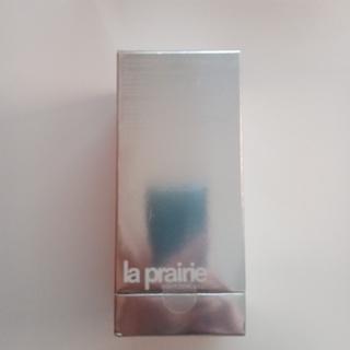 ラプレリー(La Prairie)のラ・プレリー ラディアンパーフェクトフルイドピュアG(美容液)