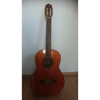 【中古品】ヤマハ G-50A ギター(クラシックギター)
