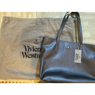 Vivienne Westwood -  Vivienne Westwood / トートバッグ