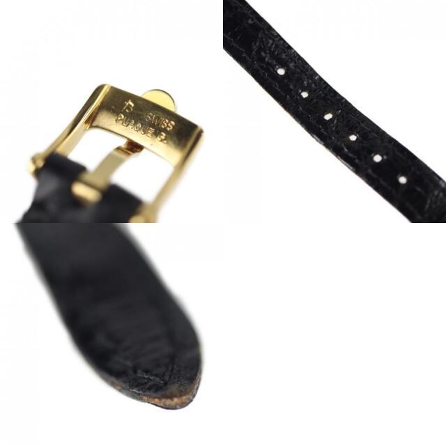Van Cleef & Arpels(ヴァンクリーフアンドアーペル)のVan Cleef & Arpels ヴァンクリーフ&【本物保証】 レディースのファッション小物(腕時計)の商品写真