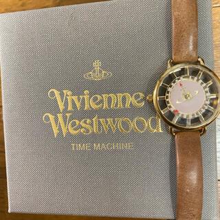 Vivienne Westwood - vivianne westwood 時計