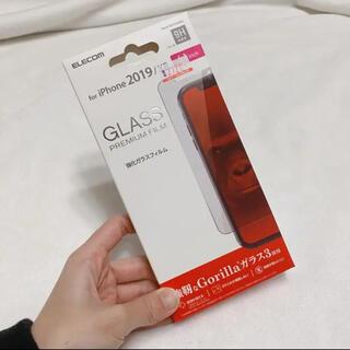 【プロフ必読】 送料込み♡携帯保護シール(保護フィルム)