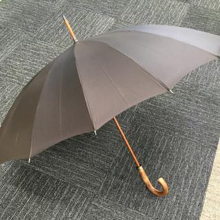 前原光榮商店 TRAD-16 新品(傘)