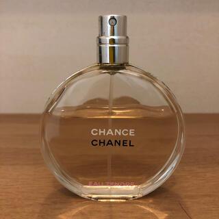 CHANEL - シャネル❤️オータンドゥル