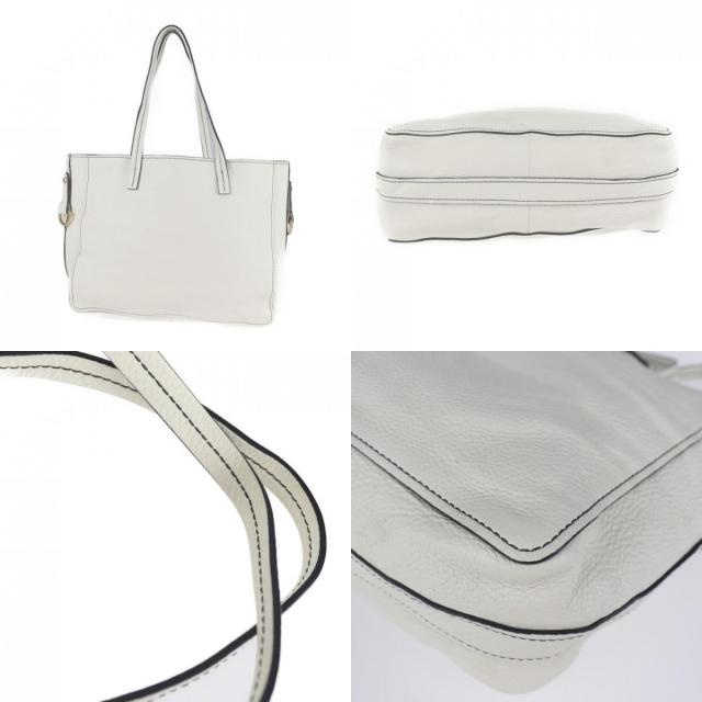 Dior(ディオール)のDior ディオール トートバッグ 35-MA-011【本物保証】 レディースのバッグ(トートバッグ)の商品写真