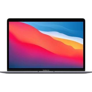 マック(Mac (Apple))のApple MacBook Air M1 Chip 256GB(ノートPC)