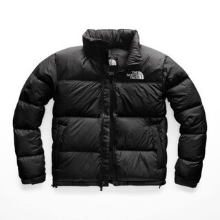 THE NORTH FACE - THE NORTH FACE 1996 retro nuptse jacket