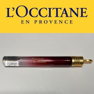 L'OCCITANE - L'OCCITANE Rose 4 Reines ロクシタン ローズ 香水 8割