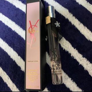 Yves Saint Laurent Beaute - イヴ・サンローラン モンパリ 10ml 新品未使用