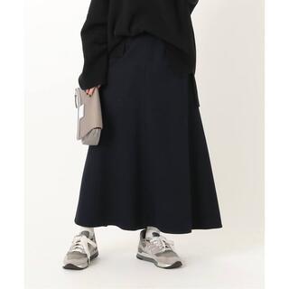 DEUXIEME CLASSE - 値下げ中♪新品size38☆EVERYDAY FLAREスカート2