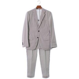 ユナイテッドアローズ(UNITED ARROWS)のUNITED ARROWS セットアップ・スーツ(その他) メンズ(その他)