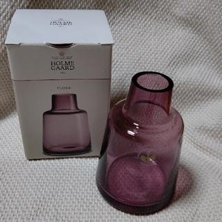 イッタラ(iittala)のフローラ フラワーベース 12cm (花瓶)