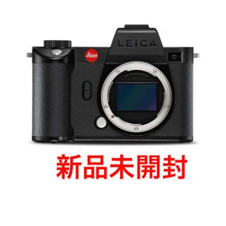 LEICA - Leica SL2-S 最新モデル ライカ 値下げ