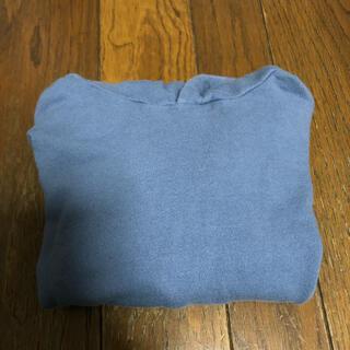 パーカー 90cm〜100cm(Tシャツ/カットソー)