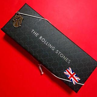 THE ROLLING STONES ローリングストーンズ チョコレート
