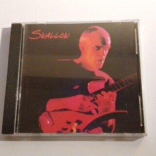 Steve Swallow(ジャズ)