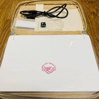 CASIO - 医学書院 電子辞書 IS-N8000【除菌済み】