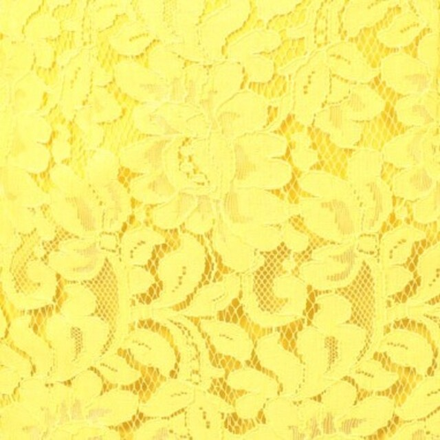 Wacoal(ワコール)の新品⭐ワコール Trefleトレフル⭐ブラ&ノーマルショーツ D70 宮殿の庭園 レディースの下着/アンダーウェア(ブラ&ショーツセット)の商品写真