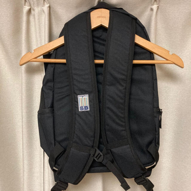NIKE(ナイキ)の【新品】NIKE 大容量 ケビンデュラント バックパック メンズのバッグ(バッグパック/リュック)の商品写真