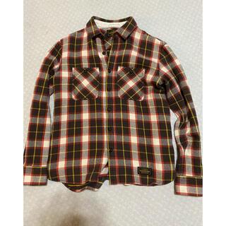 NEIGHBORHOOD - NEIGHBORHOODシャツ Mサイズ