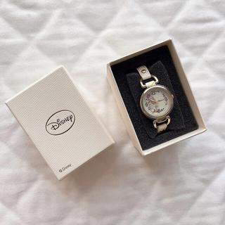 ディズニー(Disney)のDisney  ラプンツェル  腕時計  時計  ディズニー  プリンセス  花(腕時計)