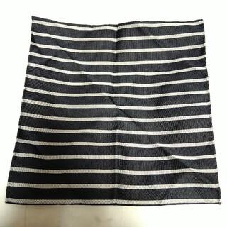 ハナエモリ(HANAE MORI)の安田女子大学 ポケットチーフ(その他)