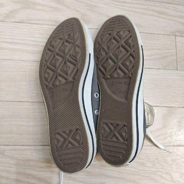 CONVERSE(コンバース)のコンバース オールスター レディースの靴/シューズ(スニーカー)の商品写真