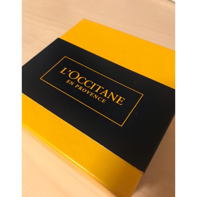 L'OCCITANE(ロクシタン)のロクシタンセット コスメ/美容のボディケア(ハンドクリーム)の商品写真