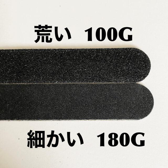 たけのこの里様専用 コスメ/美容のネイル(ネイルケア)の商品写真
