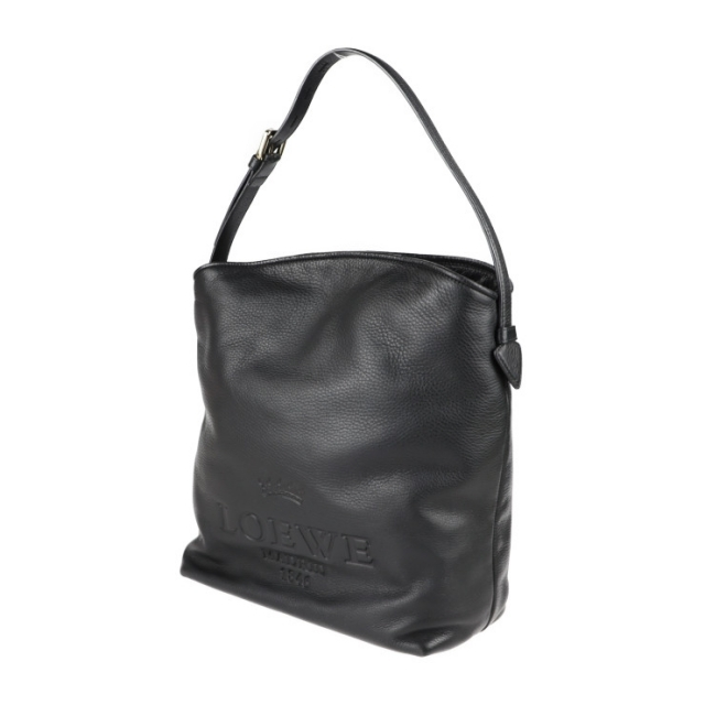 LOEWE(ロエベ)のLOEWE ロエベ ショルダーバッグ 【本物保証】 レディースのバッグ(ハンドバッグ)の商品写真