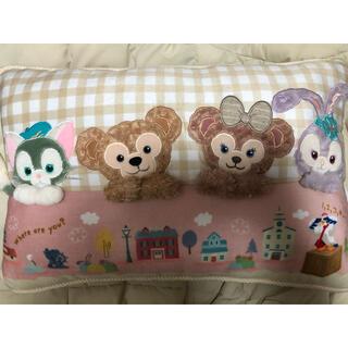 ディズニー(Disney)の【新品】ディズニー枕(枕)