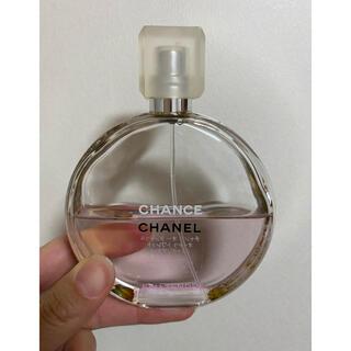 シャネル(CHANEL)のシャネル 香水(香水(女性用))