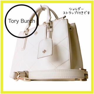 Tory Burch - トリーバーチ バッグ  ショルダーバッグ ハンドバッグ トート 2way
