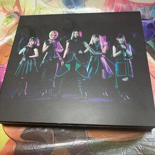 ERA【Blu-ray付生産限定盤】(ゲーム音楽)