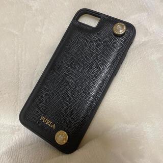 フルラ(Furla)のフルラ iPhoneカバー(iPhoneケース)