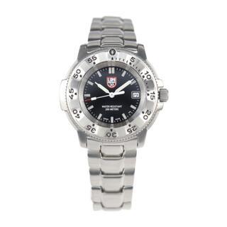 ルミノックス(Luminox)のLUMINOX ルミノックス 腕時計 3202【本物保証】(腕時計)