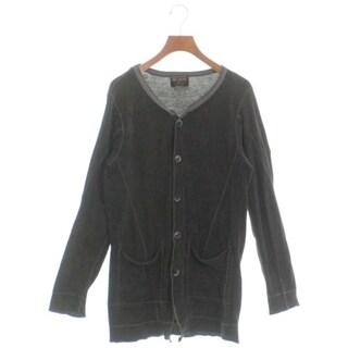 ミスターオリーブ(Mr.OLIVE)のMR.OLIVE Tシャツ・カットソー メンズ(Tシャツ/カットソー(半袖/袖なし))