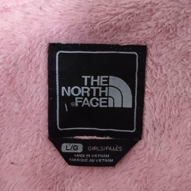THE NORTH FACE(ザノースフェイス)のノースフェイスフリース  ノースフェイスデナリ レディースのジャケット/アウター(その他)の商品写真